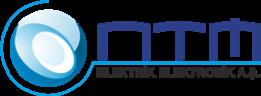 NTM Elektrik