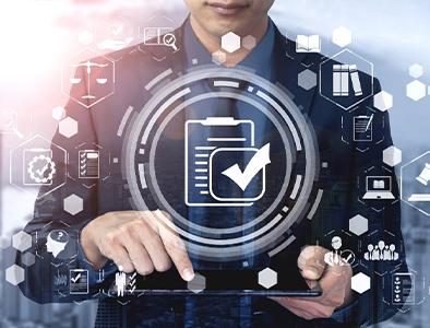 KVKK Kapsamında Kişisel Veri Sahibi Başvuru Formu Yayındadır