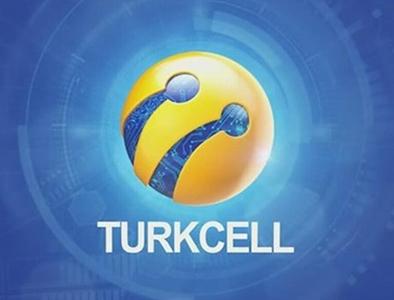 TURKCELL Bakım Çözüm Ortaklığı Sözleşmesi İmzalandı!